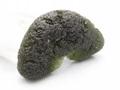 超大型原石!56.6g(7周年記念特別商品)