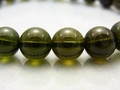 丸玉ブレスレット 約8.0mm~8.5mm(24粒)