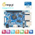 OrangePI PC 2(3万ZNY)