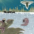 Transkam / BLUESHADE OF THE OMEGASOUND[初回限定盤]