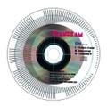 Transkam / EP1