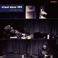 stand alone-404 / craft gear seq