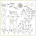 CD『陽だまり』ズクナシmeets三宅伸治
