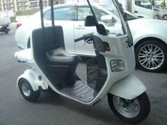 2スト・キャノピー(低価格車)1