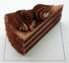 KKC070002BチョコレートショートケーキB