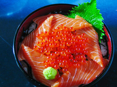 SKD060014A海鮮親子丼A