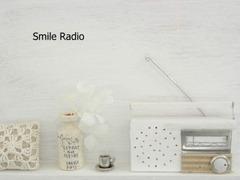 Smileラジオ♪
