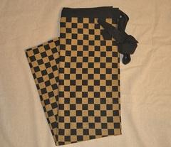 綿100% 巻きスカート