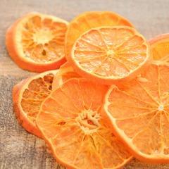 三重県産 セミノールオレンジ【無添加】