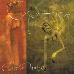 Caprice-Elvenmusic(part1,2004remaster)