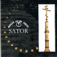 MoonFarAway-SATOR(1-st edition)