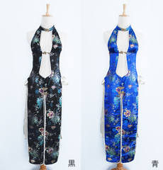 [SOLD OUT]Celestial maiden China[菊]&[寿]