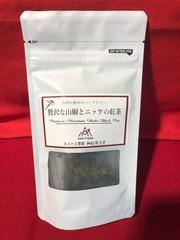 003 山椒ニッケ紅茶TB 2gx10