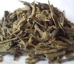 天の釜炒り番茶 80g