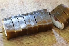 極上サバ棒寿司