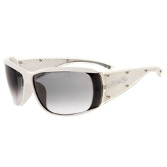 "BLACKFLYS Sunglass ""Fly Blaze"""