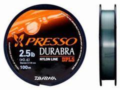 プレッソ デュラブラ 100m (PRESSO DURABRA)-C233