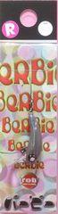 ロブルアー バービー SS(スローシンキング)1.6g #03 FM1-B194