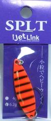 アイジェットリンク スプルト 6.2g (iJetLink SPLT)-G584