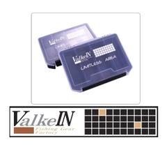 ヴァルケイン ルアーケース 3010 (ValkeIN Lure Case)-G656