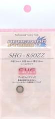 ヘッジホッグスタジオ プレミアムベアリング SHG-850ZZ -D552