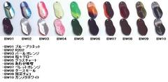 アイビーライン ペンタ (IVYLINE Penta) 1.3g ワークスカラー 2014-F089