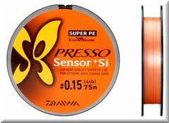 プレッソ センサー+Si 75m (PRESSO SENSOR+Si)-B625