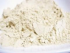 グリーンモンモリロナイト 10g