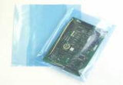 3S-1020 0.05mmx巾100mmx200mm 2000枚入