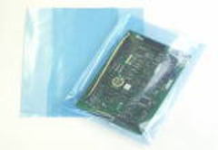 3S-3040 0.05mmx巾300mmx400mm 500枚入