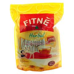 フィットネ(菊茶ミックス)30パック/FITNE Herbal Tea