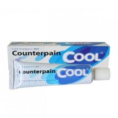 カウンターペイン クール 30g-120g /Counterpain cool