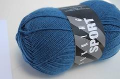 Trekking Sport 1404藍