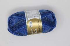 Cashmere-Merino 50g 1324