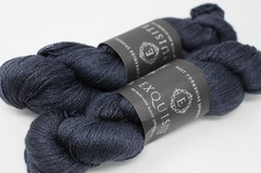 WYS Exquisite Truffle 049 (navy)