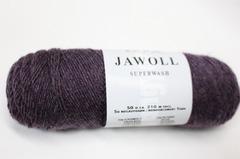 Jawoll Uni 50g   0480 杢紫