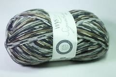 WYS 4Ply(877)  Owl