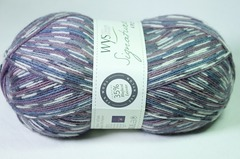 WYS 4Ply  Wood Pigeon (864)