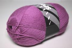 Trekking Sport 1407薄い赤紫