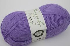WYS 4Ply(731) Violet