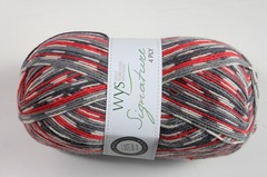 WYS 4Ply  Bullfinch 861
