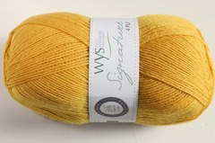 WYS 4Ply(240) Butterscotch