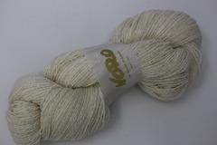 糸車2ply