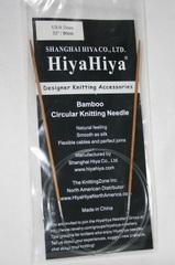 H 竹 (80cm) 輪針2.00~10.00mm