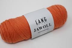 Jawoll Uni 50g   0228 lachs