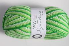 WYS 4Ply(879) Mojito