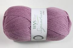 WYS 4Ply(530) Pennyroyal (薄紫)