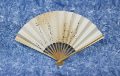Paper Fan