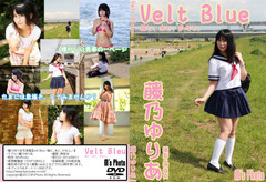 Velt bleu