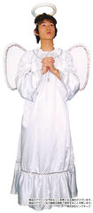 【天使男女サイズあり】販売 ★た51